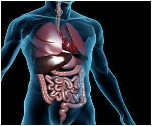 Therapeutic Target for Halting Colon Cancer may be Found in Heart Protein