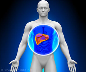 New Treatment Provides Hope for Liver Disease Sufferers