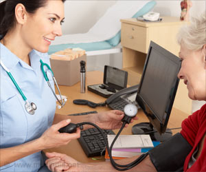 Hypertension Therapy Reduces Cardiovascular Risk Regardless of Baseline Blood Pressure
