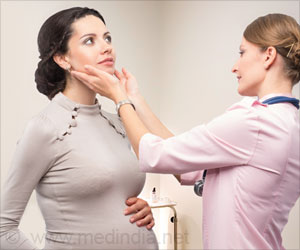 Pregnant Women Should Get Universal Thyroid Screening to Lower Pregnancy Problems