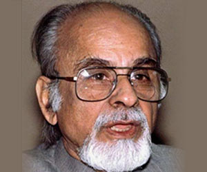 I.K.Gujral Remains Stable but Critical
