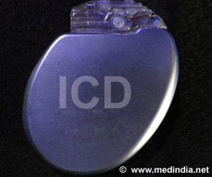 Doctors Implant the Very First Ellipse Implantable Carvioverter Defibrillator in Kolkata