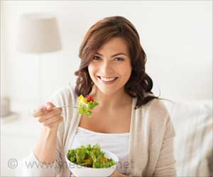 Healthy Diet Can Reduce Depression Symptoms
