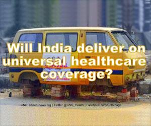 Views on India's Health Budget 2016-17