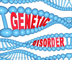 60 Genetic Disorders Affect Skin, Nervous System Problems