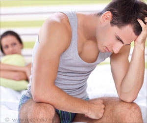Low Sperm Count in Men with Prolonged Infertility