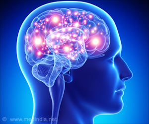 Over 2,500 Indian Children Suffer from 'Medulloblastoma' Brain Tumor Every Year