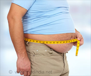 Weight Loss May Reduce Atrial Fibrillation in Obese Individuals
