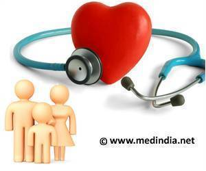NAC Recommends Health Insurance for All Indians