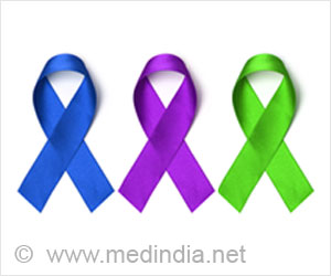 International Awareness Day for Chronic Immunological and Neurological Diseases (CIND) 2017