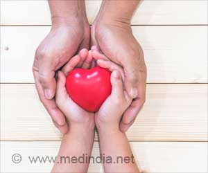 Pakistani Child With a Rare Heart Disease Successfully Operated in Delhi
