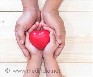International Congenital Heart Defect Day