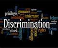 International Day for the Elimination of Racial Discrimination 2017