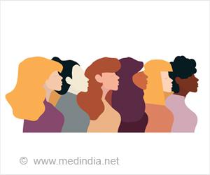 The Female Brain is More Pro-social Than Men's Brain