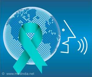 """International Stuttering Awareness Day - """"A World That Understands Stuttering"""""""