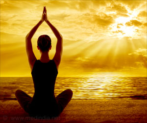 Treat Yourself With Spiritual Retreats on International Yoga Day