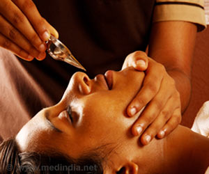 Stay Young and Healthy Forever with Natural Healing - Ayurveda Expert Speaks