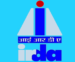 IRDA Plans to Develop Systems to Detect Claim Frauds