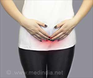 Simultaneous Therapy Advisable for Irritable Bowel Syndrome