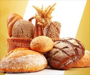 Which Bread is Healthier? White or Whole Grain Wheat Bread?