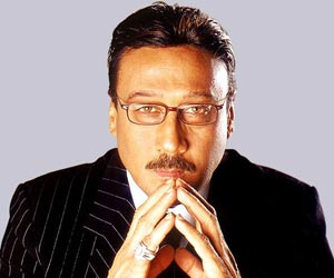 Actor Jackie Shroff Launches Hepatitis Awareness Drive in India