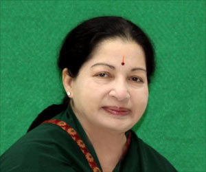 Chief Minister Jayalalithaa Critical And On ECMO: Reports Apollo Hospital