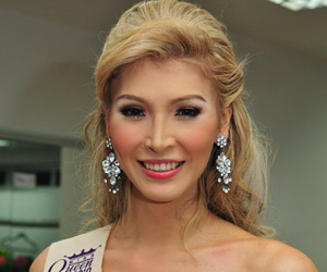 Miss Universe Canada Disqualifies Transgender Contestant