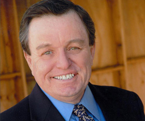 Actor Jerry Mathers Hosts Latest Video on Diabetic Nerve Pain