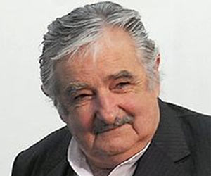 Jose Mujica: Poorest President in the World