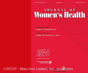 Health Changes Linked to Martial Status of Postmenopausal Women