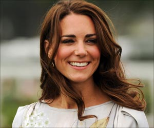 Kate Middleton's Love for Juice Diets Revealed