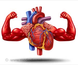 Exercise and Sports Guidelines for Heart Disease Patients