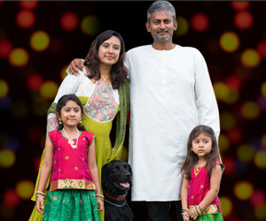 Tips to Keep Pets Safe During Diwali
