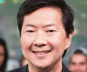 'Hangover Series' Fame Ken Jeong Wants to Spread Awareness About Cancer in India
