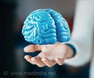 Digital Monitoring Of Decision-Making Launches a New World Of Cognition