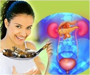 Healthy Lifestyle can Prolong Life in Kidney Disease Patients