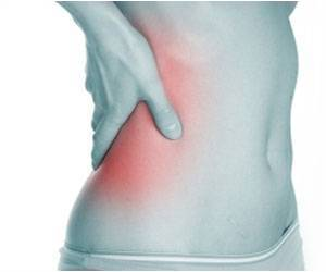 Scientists Uncover Achilles Heel of Chronic Inflammatory Pain