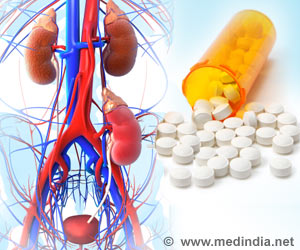 Drug can Reduce Risk of Rejection in Kidney Transplantation by Half: Study