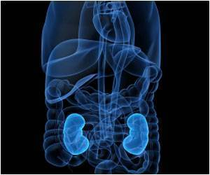 African Americans at Higher Risk of Kidney Failure