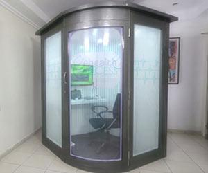 Telemedicine - Health Kiosks Make Doctors More Accessible