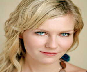 Career 'Dichotomy' Led to Depression, Says Kirsten Dunst