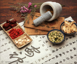Substance in Chinese Medicine can Cause Cardiac Arrhythmia: Study