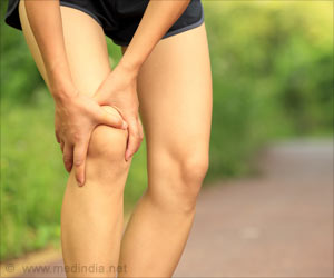 50 Million Indians Get Damaged Knee Joints by 60-65 Years