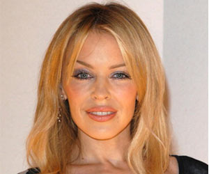 Kylie Minogue Confesses Using Botox