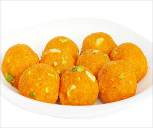 Kanpur: More Than 400 Children Fall Ill After Eating Ladoos