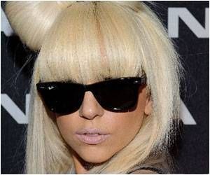 Yo-Yo Diet Put Lady GaGa in Hospital Six Times