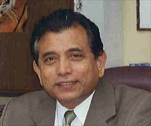 Lalji Singh, Father Of DNA Finger Printing, Passes Away