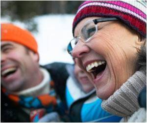 Canada Ranks Seventh in World Happiness Report