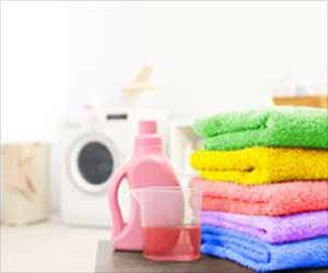 Laundry Detergent Packet Exposures may Pose a Major Threat to Older Children, Adults