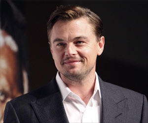 What Makes Leonardo DiCaprio Friendly, Kristen Stewart Less Approachable?